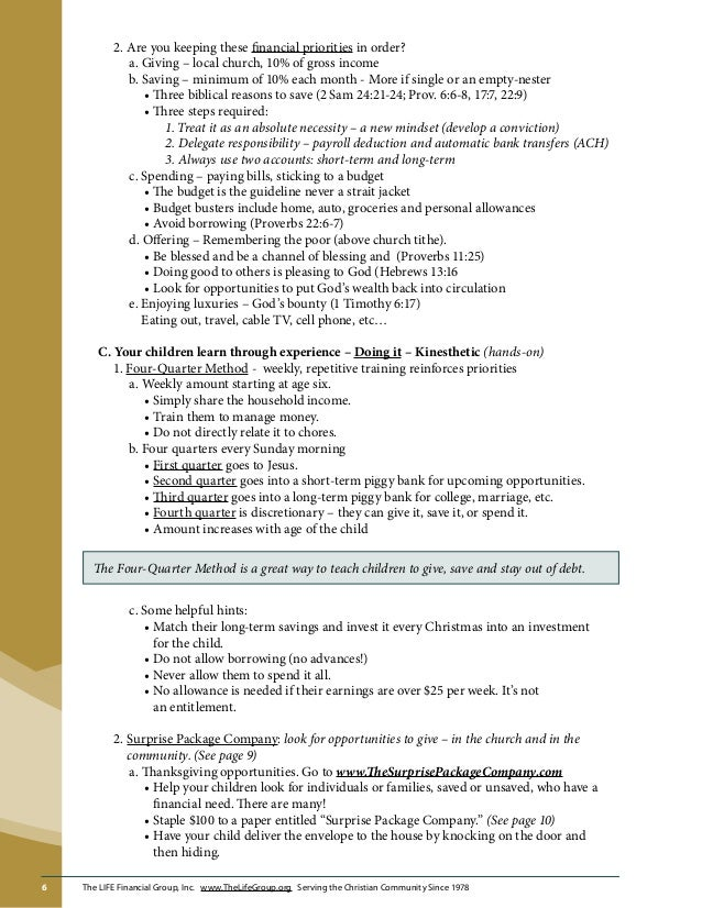 steward christian singles Implementation of steward leader characteristics among leaders of christian  nonprofit  organizations account for 22% of all us npos and is the single  largest.