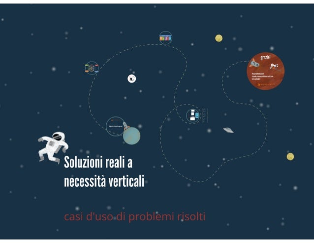 Stf 2014. Qcloud presenta: Soluzioni reali a necessità verticali di test: casi d'uso di problemi risolti