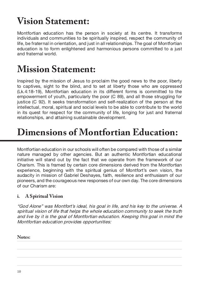 vision statement university of phoenix The mission statement for the university of phoenix is as follows: the mission of university of phoenix is to educate working adults to develop the knowledge and skills that will enable them to achieve their professional goals.