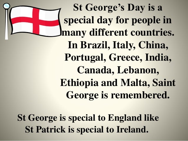 story-of-saint-george-2-638.jpg?cb=14290