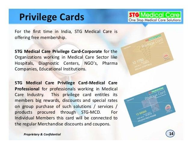 Stg medical care gpo_latest