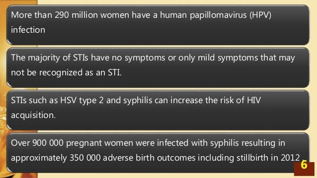 reproductive tract infections rti symptoms and causes Reproductive tract infections (rti) are recognized as a public health problem and  ranking second - after maternal morbidity and mortality - as.
