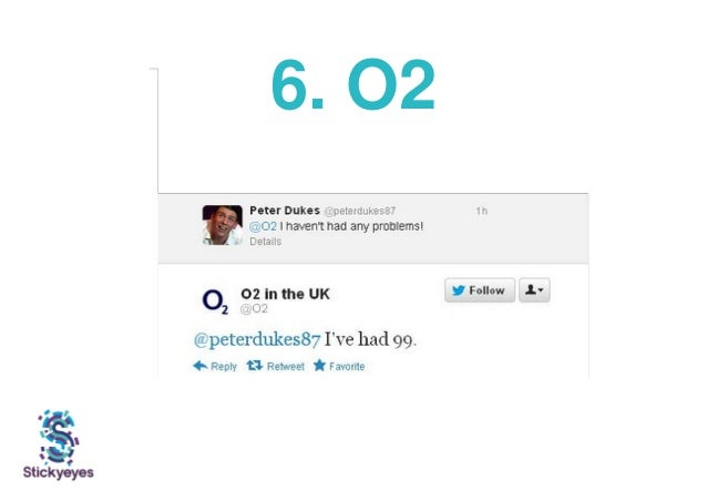 6. O2