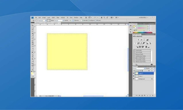 Realistic Post-It/Sticky Notes CONDENSED Photoshop ...
