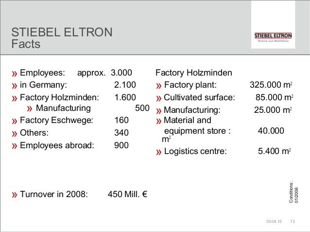 stiebel eltron the company. Black Bedroom Furniture Sets. Home Design Ideas