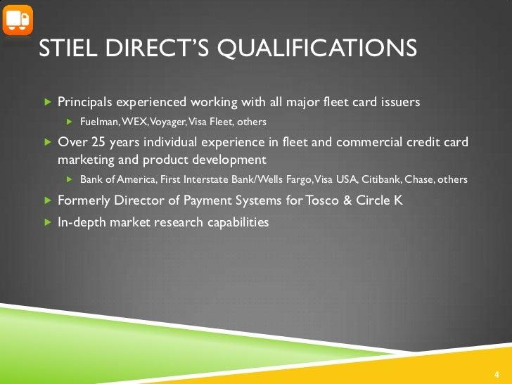 fleet cards 3 4 - Fleet Credit Card
