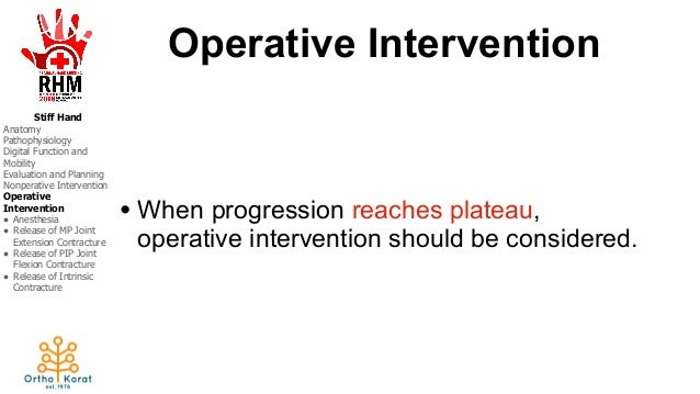 Cause, Development, and Progression of Stiff-Person Syndrome - Full Text View - gocovemegali.tk