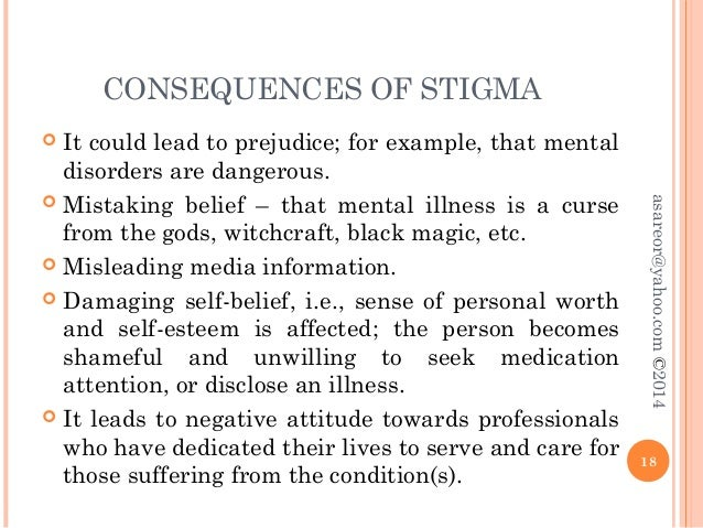 mental illness disclosure in chinese immigrant Children in immigrant families now comprise 1 in 5 children asian instead of chinese  and serious mental health problems that are a result of stress from.