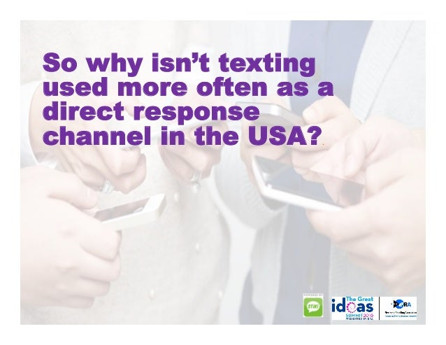 TCPA rules clarified Easy-recall shared short-code. Cheap set-up and support by sharing easy-recall short-code. What's cha...