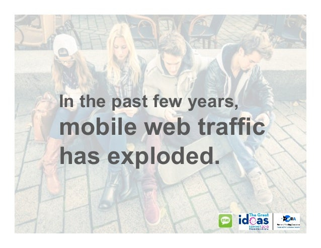 Mobile commerce Further information regarding this statistic can be found on page 96. 52 Mobile retail commerce sales in t...