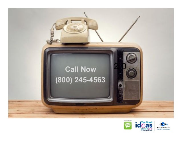 2.0Call Now (800) 245-4563