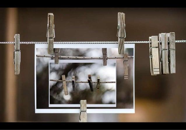 Still Life Photography Ideas To Shoot Like An Artist