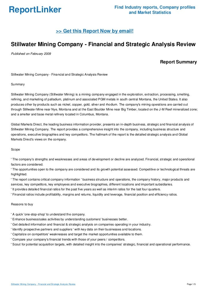 environment analysis and strategies of sainsburys plc A pestle analysis for tesco must consider all the important external factors impacting on the company go  physical environment  2.
