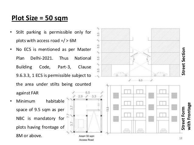 Stilt Floor Meaning In English Home Plan