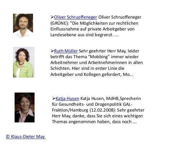 """Oliver Schruoffeneger Oliver Schruoffeneger (GRÜNE): """"Die Möglichkeiten zur rechtlichen Einflussnahme auf private Arbeitg..."""