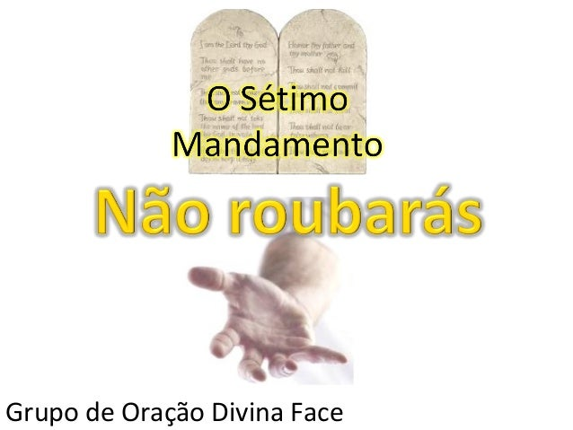 Grupo de Oração Divina Face