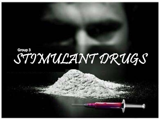 Amphetamines (Adderall)