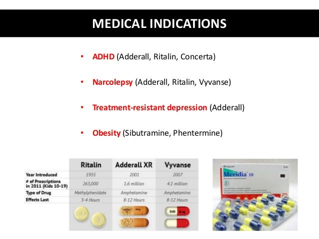 Management of Substance-Related Psychiatric Disorders