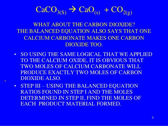 enthalpy of formation of calcium carbonate essay Hess' law of heat summation hess' law states that:  2 co2(g) + 2 h2o(l) hc = 1367 kj hc = 874 kj enthalpy of formation  calcium carbonate: c).