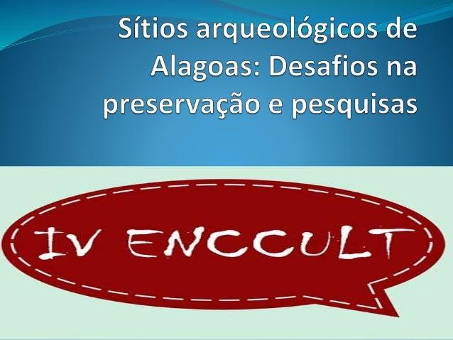AUTORES   Adailton Soares da Silva - Professor Substituto na  UNEAL da Disciplina de Didática, MSc. Em Educação,  Esp. Em...
