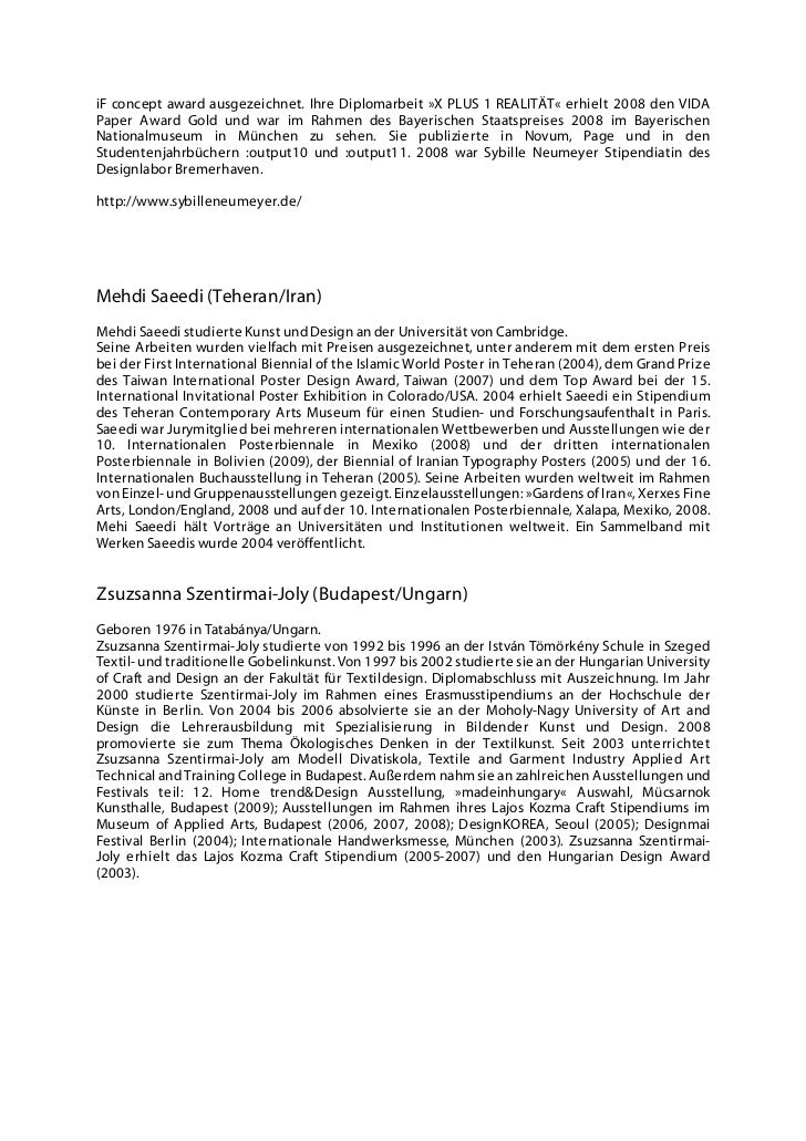 Stipendiaten_dt_09_11.pdf