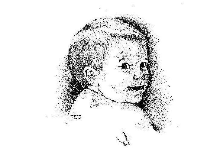 Illustrated by:       Shannon Parish http://ShannonParish.com     © 1991 Shannon Parish