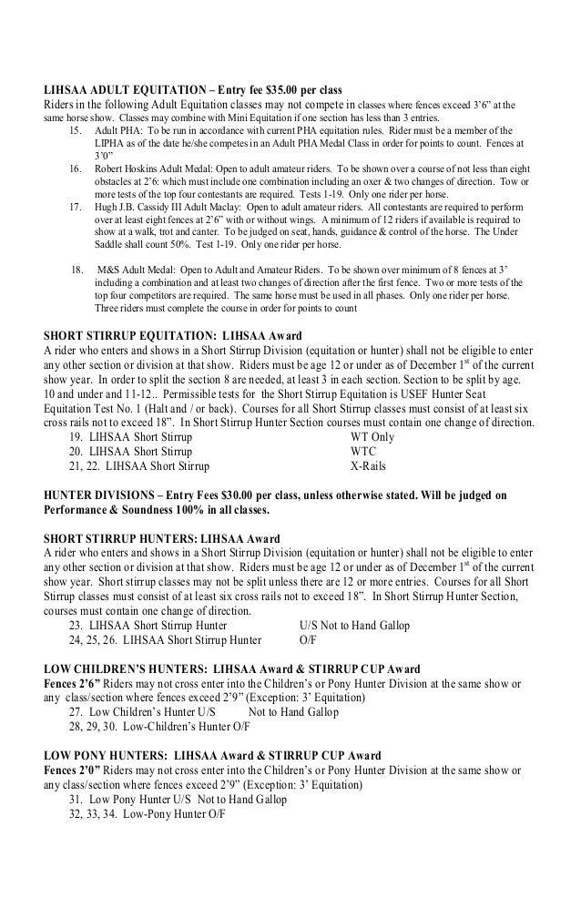 Luxury Horse Farm Hand Resume Gallery Professional Resume Examples