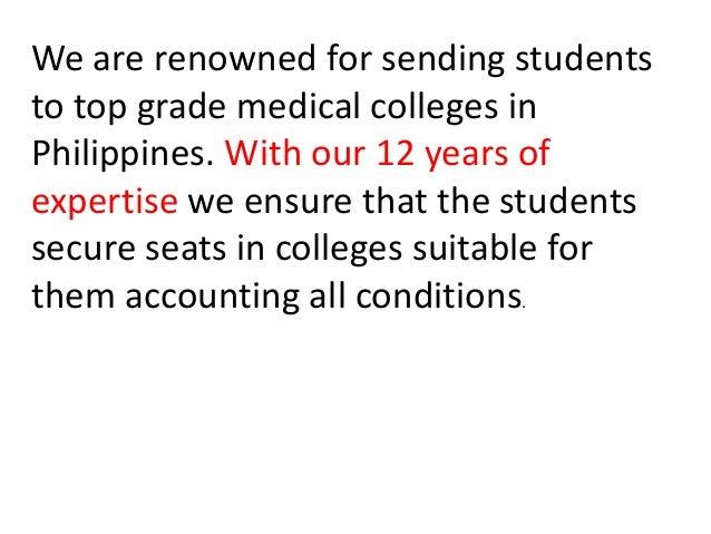 St john's educare Slide 2