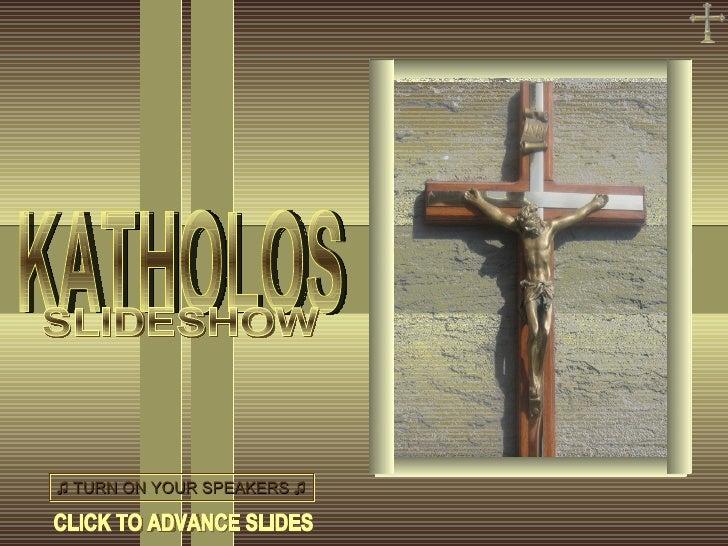 St Juan Diego-Catholic Jewels Series