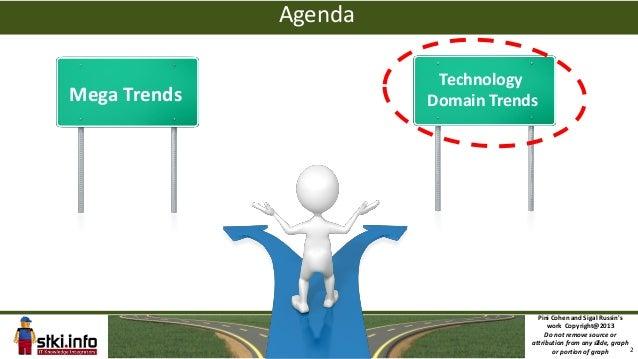 Stki summit2013 infra_pini sigaltechnologies_v5 final Slide 2
