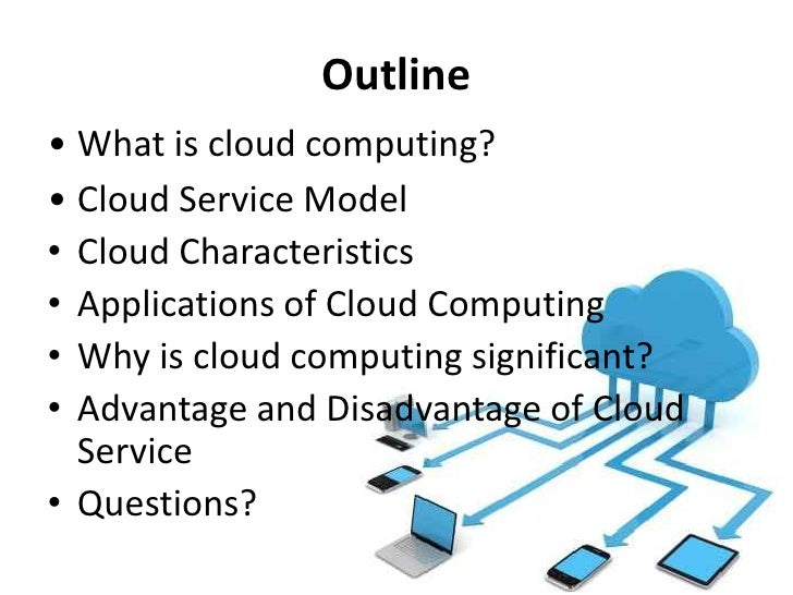 application of cloud computing As well as cloud computing and software as a service data escrow is the process of keeping a copy of critical software-as-a-service application data with an.