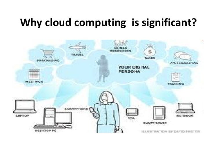significance of virtualization and cloud computing The 5-3-2 principle of cloud computing) is resource pooling which is an important differentiator separating the thought process of traditional it from that of a service-based, cloud computing approach  resource pooling, virtualization, fabric, and cloud  the three resource pools together constitute the fabric (of a cloud.