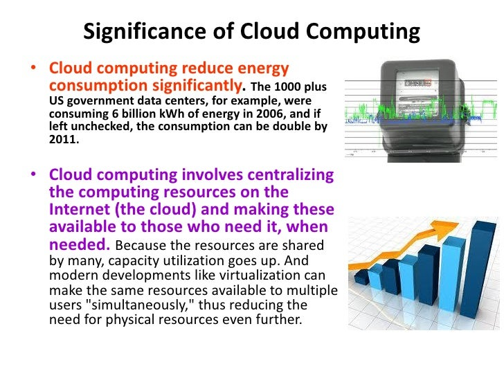 application of cloud computing Csi communications | |may 2011 6 wwwcsi-indiaorg cover story platforms for building and deploying applications for cloud computing rajkumar buyya1,2 and karthik sukumar2 1 cloud computing anddistributed systems (clouds) laboratory, dept of computer science software engineering the university of melbourne, parkville, vic 3010, australia.