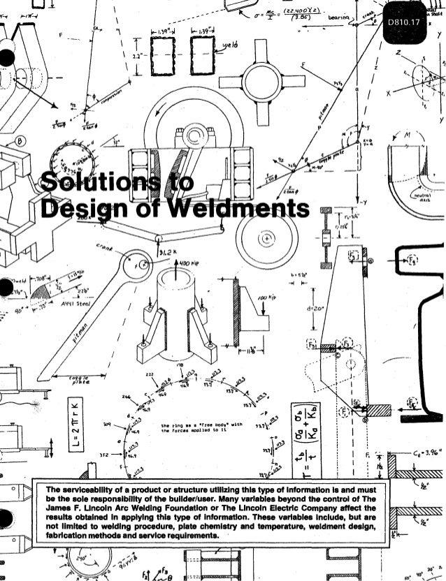 stl-cnx-weld-solutions-to-design-of-weldments-blodgett-1-638 Blodgett Ef Wiring Diagram on