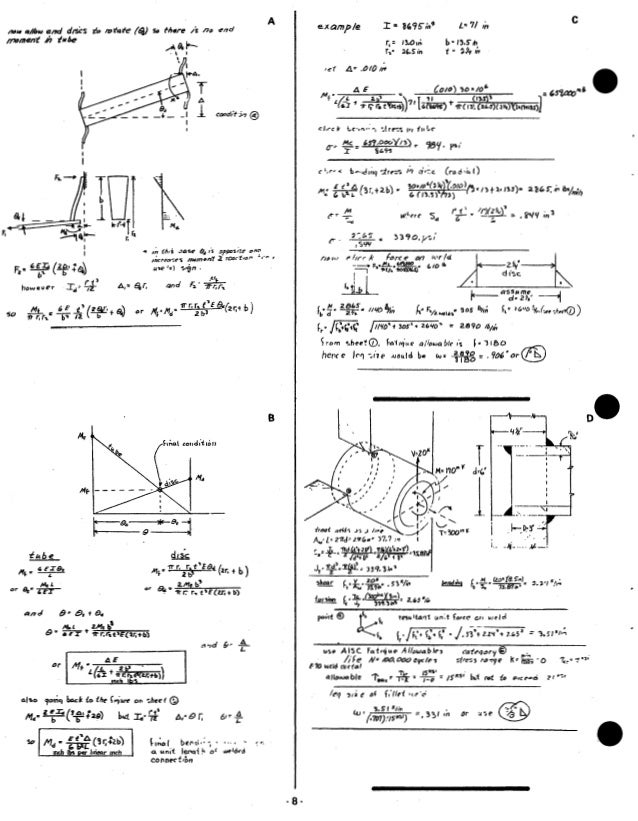 stl cnx weld solutions to design of weldments blodgett 10 638?cb=1357395620 stl cnx weld solutions to design of weldments blodgett blodgett fa-100 wiring diagram at crackthecode.co