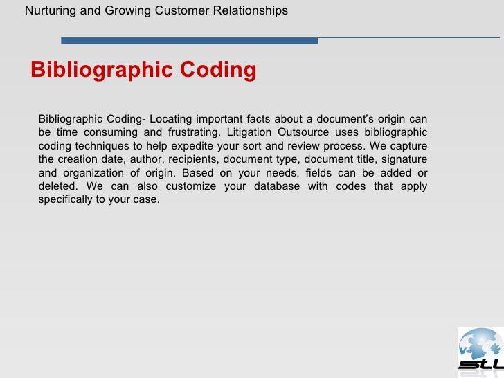 litigation coding manual daily instruction manual guides u2022 rh testingwordpress co Dental Coding Manual Manual Coding Example