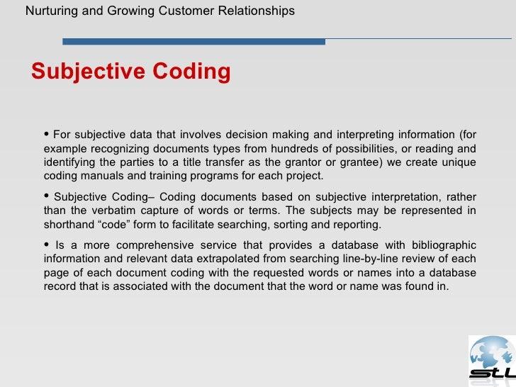 litigation coding manual daily instruction manual guides u2022 rh testingwordpress co Used CPT Coding Manual Dental Coding Manual
