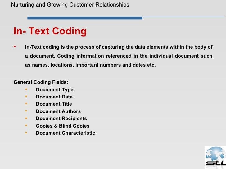 litigation coding manual daily instruction manual guides u2022 rh testingwordpress co Manual Invoice Coding Medical Coding Manuals