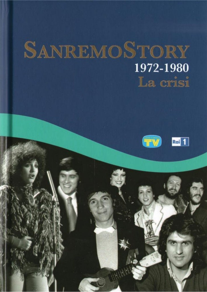 St la crisi_1972-1980