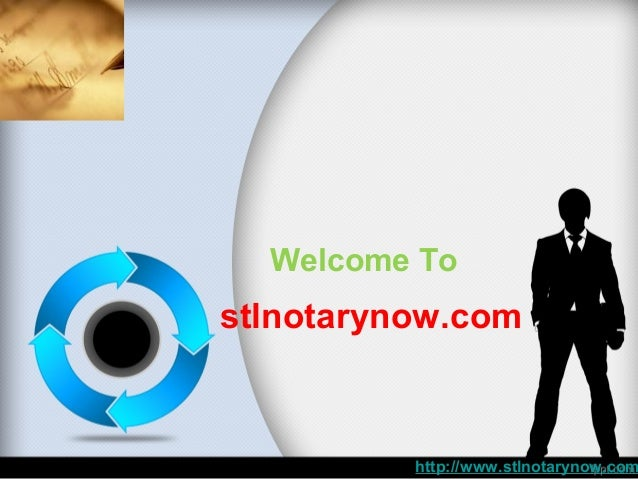 notary public near me , notary 24/7 , mobile notary , notary