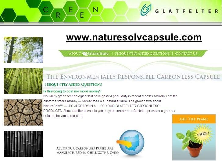 Millennium Development Goal 7: Ensure environmental sustainability