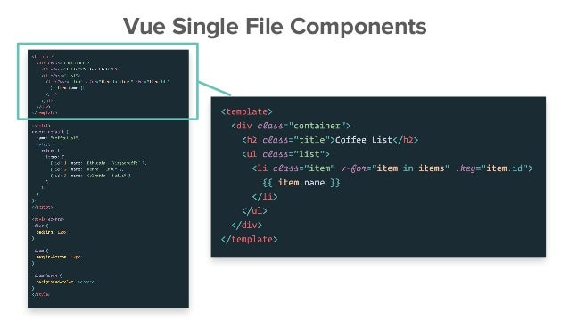Testing Vue Apps with Cypress io (STLJS Meetup April 2018)