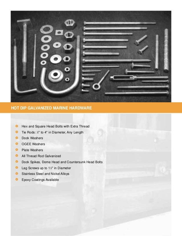 St Louis Screw Amp Bolt Binder Catalog