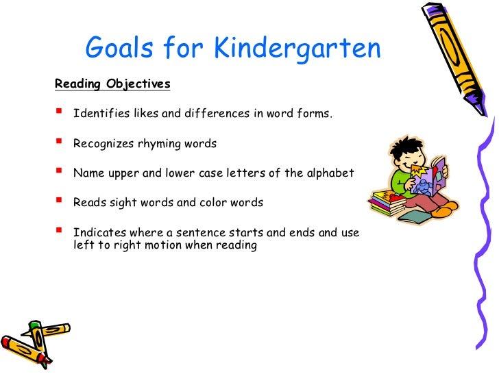 social studies kindergarten worksheets