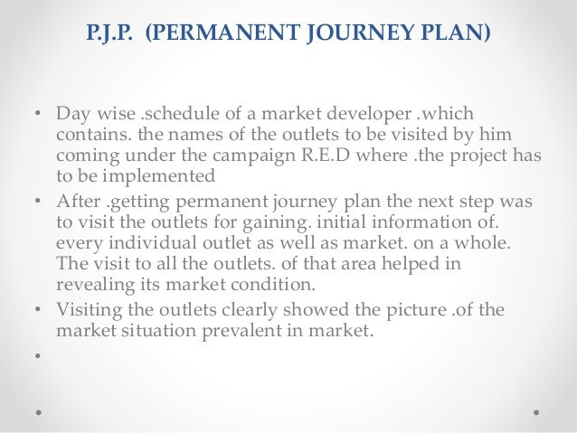 mkt 421 develop an initial sales promotion schedule Developing and implementing an effective sales promotion schedule and  advertising plan involves several carefully planned steps issues to be taken into .