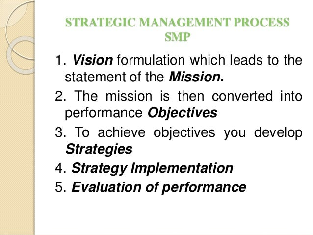 strategic management ii W hat is strategic risk manage-ment (srm) is it the same as or different from enterprise risk management (erm) what kinds of events or risks are strategic.
