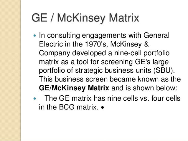 general electric strategic management 91 executing strategy through organizational design general electric this is a derivative of mastering strategic management by a publisher who has.