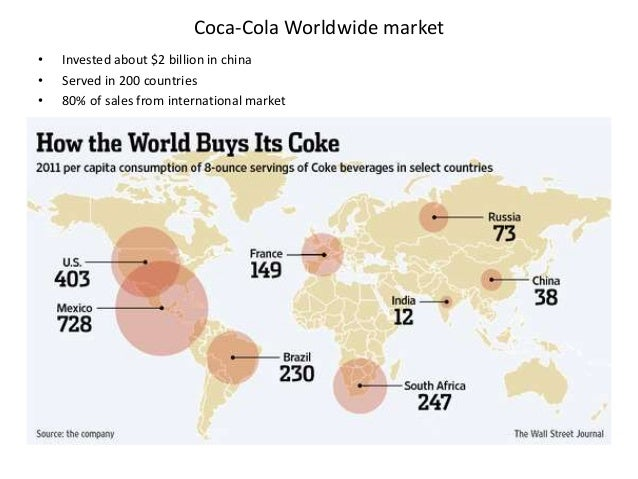 cola wars continue coke and pepsi in 2010 2 essay 7 9 11 exam case study cola wars continue: coke and pepsi in 2010 1 overview (power point page (ppp) 2) for more than a century, coke and pepsi compete for market share within the world's beverage market.
