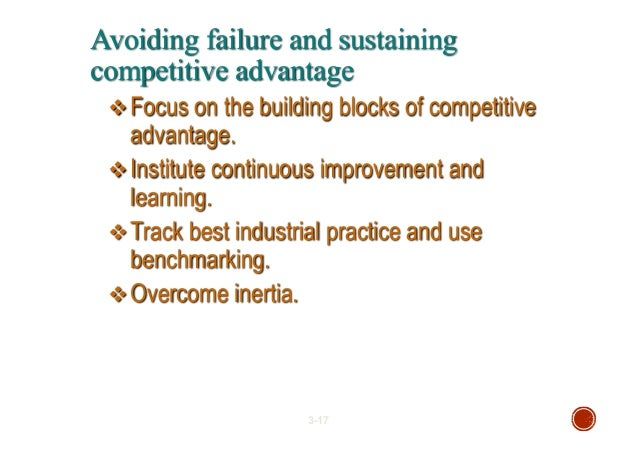 competitive strategy and competitive advantages Competitive advantage is what makes you better than anyone else the 3 strategies that work are cost leadership, differentiation, and focus.