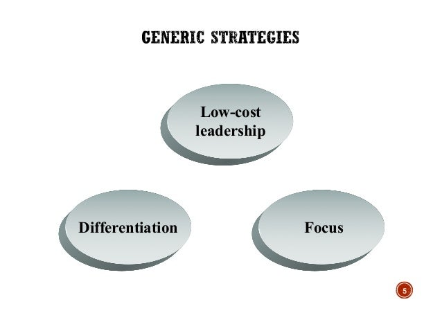 strategic competitiveness competitive advantage and above The main challenge for business strategy is to find a way of achieving a sustainable competitive advantage over the other competing marketing competitiveness.
